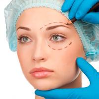 Применение Кордицепса в хирургии, пластической хирургии и трансплантологии