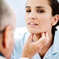 Кордицепс в эндокринологии. Поддержка и восстановление функций желез