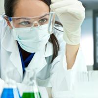 Кордицепс против инфекций. Применение Кордицепса в инфекционологии