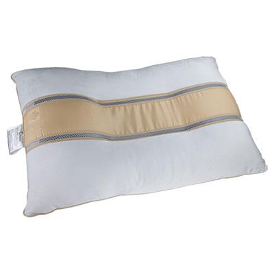 Оздоровительная подушка